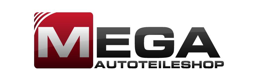 Mega-Autoteileshop