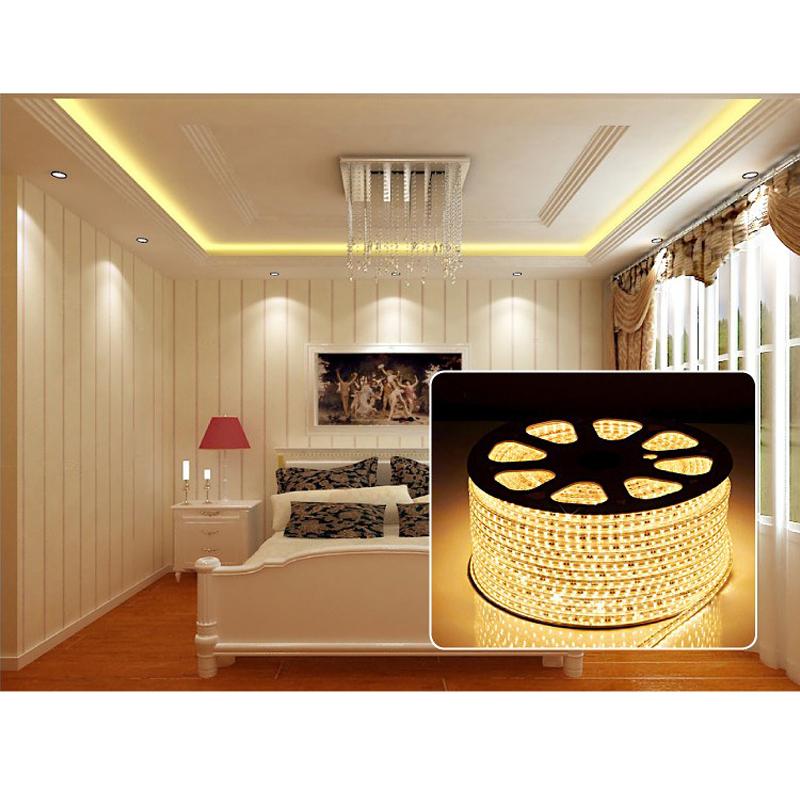 5m 20m 5050 rgb led strip band leiste lichterkette fernbedienung netzteil trafo ebay. Black Bedroom Furniture Sets. Home Design Ideas